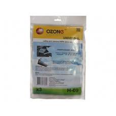 HEPA-фильтр OZONE micron H-09
