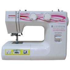 Швейная машина  JANOME Sew Line 500 s