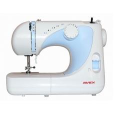 Швейная машина AVEX HQ 565