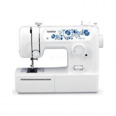 Швейная машина Brother ArtCity 190, белый