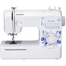 Швейная машина BROTHER ArtCity 200, белый