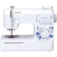 Швейная машина BROTHER ArtCity 250A [artcity250a]