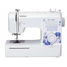 Швейная машина BROTHER ArtCity 300A, белый