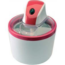 мороженица Supra ICS-1207, 0.5 л