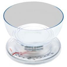 Кухонные весы SUPRA BSS-4000