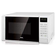 Микроволновая печь BBK 20MWG-735S/W (R)