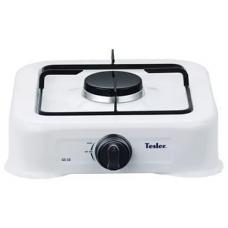 Мини-плита Tesler GS-10