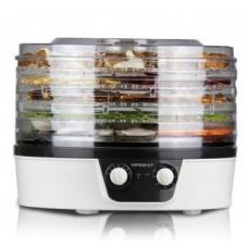 Сушилка для овощей и фруктов Magnit RDH-2402