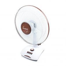 Вентиляторы Endever Breeze-01 белый