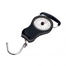 Весы кухонные Endever LS-562 черный