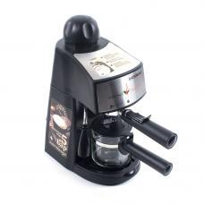 Кофеварки Endever Costa-1050 черный