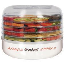 Сушилки для овощей Endever Skyline FD-56 белый