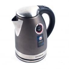 Чайники Endever Skyline  KR-231S темно-серый