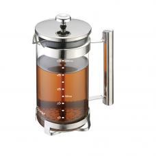 Чайники Endever EcoLife FP-1006S стальной
