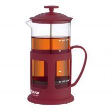 Чайники Endever EcoLife FP-351 красный