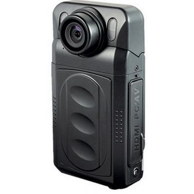 Видеорегистраторы iBang VR-257 черный