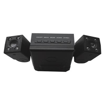 Видеорегистраторы Kromax VR-300 черный