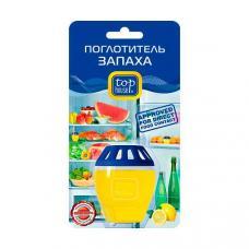 Поглотитель запаха д/холодильника Top House 391848