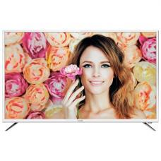 Телевизор BBK 32LEX-5037/T2C белый