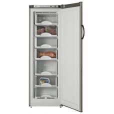 Морозильник ATLANT М-7204-180