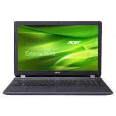 """Ноутбук ACER EX 2519-C298 15,6"""""""