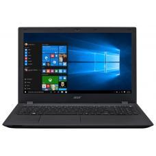 """Ноутбук ACER EX 2520G-320Q 15,6"""""""