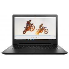 Ноутбук Lenovo IdeaPad 110-15IBR (80TJ0033RK) 15,6