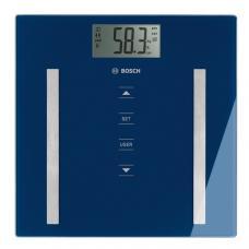 Весы напольные Bosch PPW3320