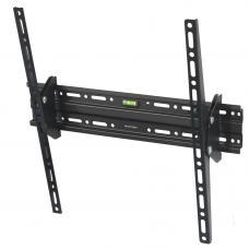 Кронштейн Arm Media PLASMA-4 new Black