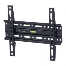 Кронштейн Arm Media PLASMA-5 new Black