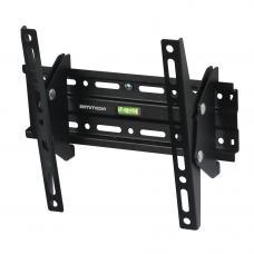 Кронштейн Arm Media PLASMA-6 new Black