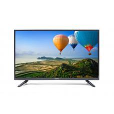 Телевизор HARPER 32R660T