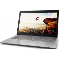 Ноутбук LENOVO 320-15 (80XS009CRK)