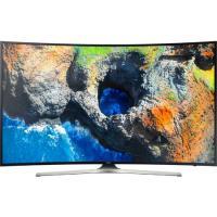 Телевизор SAMSUNG UE49MU6303
