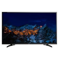 Телевизор SUPRA STV-LC40ST1000F