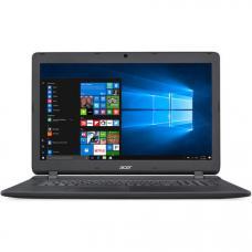 Ноутбук ACER ES1-732-P8DY (NX.GH4ER.013)