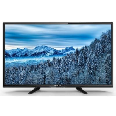 Телевизор ORION ПТ-81ЖК-150