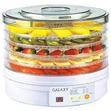 Сушилка для овощей Galaxy GL 2631
