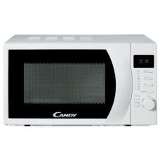 Микроволновая печь CANDY CMW 2070DW /С