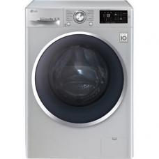 Стиральная машина LG F0J5NN4L