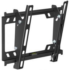 Кронштейн Holder LCD-T3626-B черный