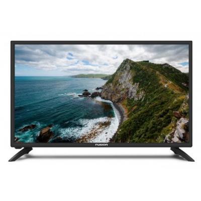 Телевизор FUSION FLTV-32T100T/С