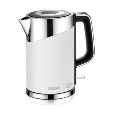 Чайник BBK EK1750P, белый /С