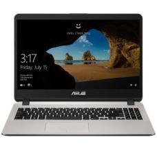Ноутбук ASUS X507UB-EJ043 (90NB0HN1-M00780)