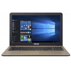 Ноутбук ASUS X540UB-DM264 (90NBOIM1-MO3610)