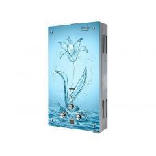 Водонагреватель OASIS Glass 20 SG /Т