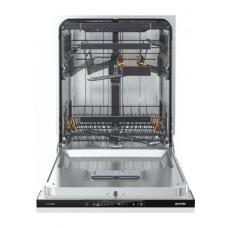 Посудомоечная машина GORENJE GS62010 W /Т