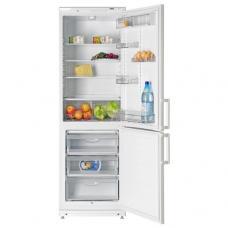 Холодильник ATLANT 4021-000 /Т