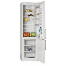 Холодильник ATLANT 4426-000-N /Т