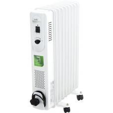 Масляный радиатор Ballu BOH/CM-09WDN /Б